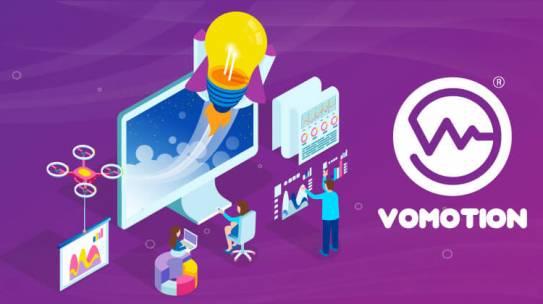 تصميم فيديو اعلاني يعرف بخدمتك أو تطبيقك وموقعك