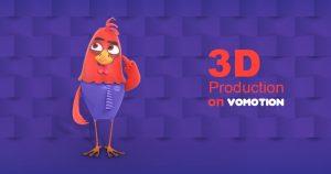 تصميم فيديو ثلاثي الابعاد من فوموشن تصميم فيديو ثري دي, تصميم فيديو 3D, تصميم فيديو ثلاثي الأبعاد, تصميم فيديو ثلاثي الأبعاد, تصميم فيديو مجسم, شركة تصميم فيديو انيميشن, شركة تصميم فيديو ثري دي انيميشن, شركة تصميم فيديو ثري دي