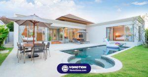 تصميم ثري دي للمنازل, تصميم منازل 3d, واجهات منازل ثري دي, تصميم منزل 3d, تصميم ثلاثي الابعاد للمنازل