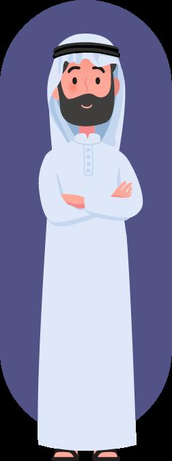 تعليق صوتي افضل اصوات فويس اوفر عربية