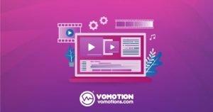 مونتاج فيديو احترافي, افضل شركة مونتاج فيديو للكمبيوتر بالعربى, شركة مونتاج فيديو سهل الاستعمال, شركة مونتاج فيديو عربي بسيط, شركة مونتاج فيديو