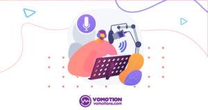 وظائف تعليق صوتي 2021, تمارين التعليق الصوتي, برنامج التعليق الصوتي, نصوص جاهزة للتعليق الصوتي,تعلم التعليق الصوتي, خدمة التعليق الصوتي